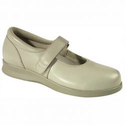 orthopaedic shoes melbourne, orthopedic shoe stores, orthopedic shoes melbourne, orthotic shoes melbourne, maternity compression stockings, fashionable shoes for orthotics, orthotic shoes, medical compression stockings