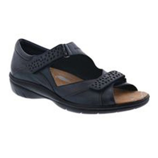 maternity compression stockings, fashionable shoes for orthotics, orthotic shoes, medical compression stockings, orthopaedic shoes melbourne, orthopedic shoe stores, orthopedic shoes melbourne, orthotic shoes melbourne