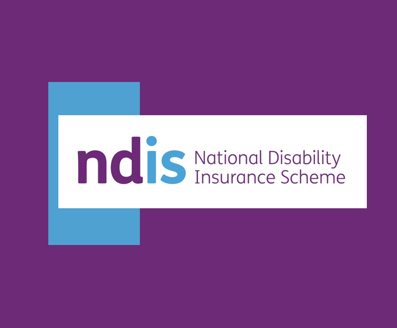 National Disability Insurance Scheme (NDIS) Comfort Shoes in Melbourne, Therapeutic & Comfort Footwear